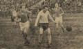 Derbylublina1960.png