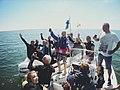 Derp Divers diving Zeeland.jpg