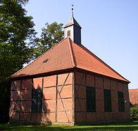 Dersenow chapel.jpg