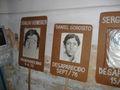 Desaparecidos Rosario 4.jpg