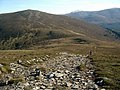 Descent from Creagan Gorm - geograph.org.uk - 273891.jpg