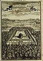 Description de l'univers (1683) (14784173555).jpg