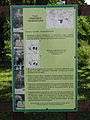 Descriptions of animals in the Silesian Zoological Garden n 20.JPG