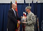 Desert Shield, Desert Storm vet reflects 25 years later 160223-F-AK347-046.jpg