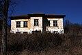 Deserted-school-in-Kalenovtsi.jpg
