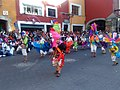 Desfile de Carnaval de Tlaxcala 2017 014.jpg