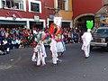 Desfile de Carnaval de Tlaxcala 2017 034.jpg