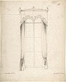 Design for Curtains MET DP804626.jpg