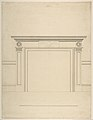 Design for a Chimneypiece MET DP801001.jpg