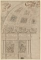 Design for the Decoration of the Semi-Dome of a Church Apse. MET DP213787.jpg