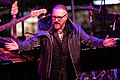 """Desmond Child at Lincoln Center's """"American Songbook"""" (46416733934).jpg"""
