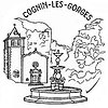 Image illustrative de l'article Cognin-les-Gorges
