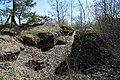 Destroyed Fort - panoramio.jpg