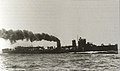 Destroyer Tejo(1917).jpg