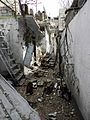 Destruction in Homs (3).jpg