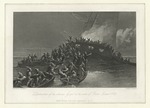 Destruction of the schooner Gaspé in the waters of Rhode Island 1772 (NYPL b12349146-422875).tiff