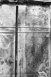 detail afname buiten schildering - amersfoort - 20009254 - rce