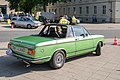 Detmold - 2016-08-27 - BMW 2002 Baur Cabrio BJ 1974 (05).jpg