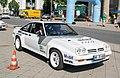 Detmold - 2016-08-27 - Opel Manta 400 BJ 1984 (01).jpg
