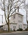 Deusen Gustav Adolf Kirche IMGP1607 wp.jpg