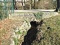 Deutergraben vor Usa-Promenade.jpg