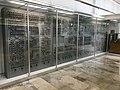Deutsches Museum (Ank Kumar, Infosys Limited) 24.jpg