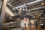 Deutsches Technikmuseum IMG 9665 (34176808005).jpg
