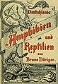 Deutschlands Amphibien und Reptilien (1890) (20878839522).jpg