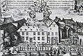 Deutschordenskommende-Jungen-Biesen-Köl-um-1700-Gartenseite.jpg