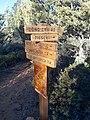 Devil's Bridge Trail, Sedona, Arizona - panoramio (25).jpg
