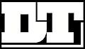 Devlet Tiyatroları logo.jpg