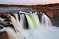 Dhuandhaar Waterfall.jpg