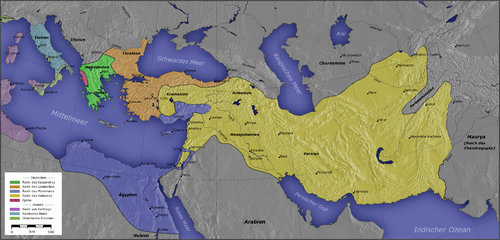 Indo-Roman trade relations - Wikipedia on india china map, india trade route art, india road map, india terrain map, india travel map, india culture map, india british empire map, india africa map, india russia map,
