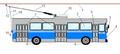 Diagram of Trolleybus ZiU-9.PNG