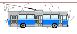 Diagram of Trolleybus ZiU-9.PNG