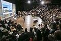Dialoga Brasil (20114702852).jpg