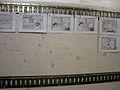 Dialogannahme - Storyboard.jpg