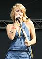 Diana Lueger Zweitfrau Stadtfest-Wien2008a.jpg