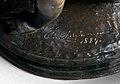 Diana MET DP-1076-002.jpg