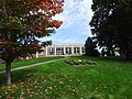 Diane M. Halle Library, Endicott College.jpg