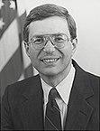 senate states zimmer for Dick united