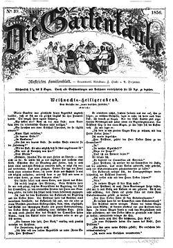 Die Gartenlaube 1856heft 39 Wikisource