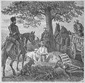 Die Gartenlaube (1866) b 644.jpg