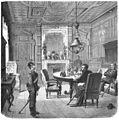 Die Gartenlaube (1870) b 805.jpg