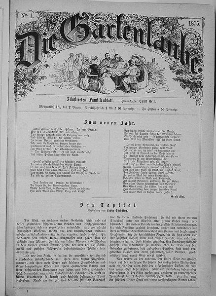 Datei:Die Gartenlaube (1875) 001.jpg