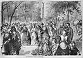 Die Gartenlaube (1875) b 672.jpg
