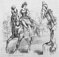 Die Gartenlaube (1888) b 141 2.jpg