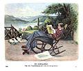 Die Gartenlaube (1899) b 0001.jpg