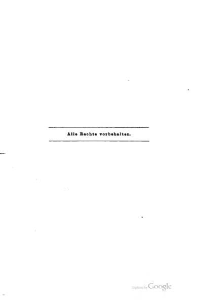 File:Die Geschichte der Physik-2 (Rosenberger).djvu