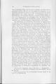 Die Klimate der geologischen Vorzeit 036.pdf